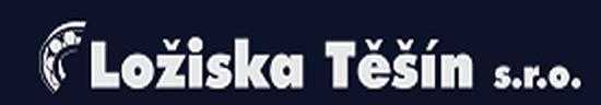 logo Ložiska Těšín s.r.o.