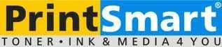 logo Print Smart s.r.o.